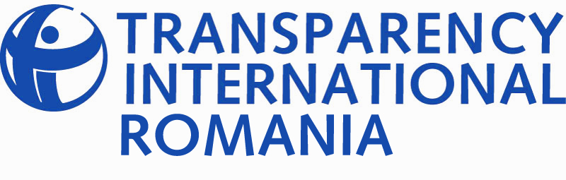 Transparency International Romania
